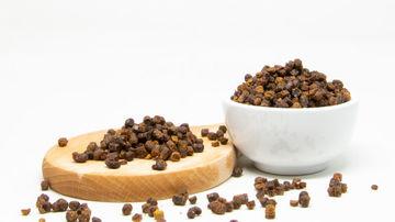 Pastura - cel mai eficient supliment natural pentru detoxifierea organismului