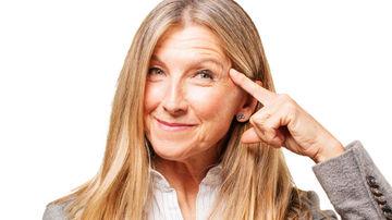 5 metode de reducere a ridurilor in mod natural, confirmate stiintific