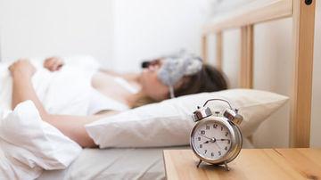 Importanta somnului pentru sanatatea fizica si psihica