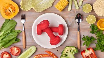 Dieta OMAD - cea mai noua si extrema metoda de a slabi