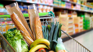 Obiceiuri sanatoase prin care poti reduce risipa de alimente