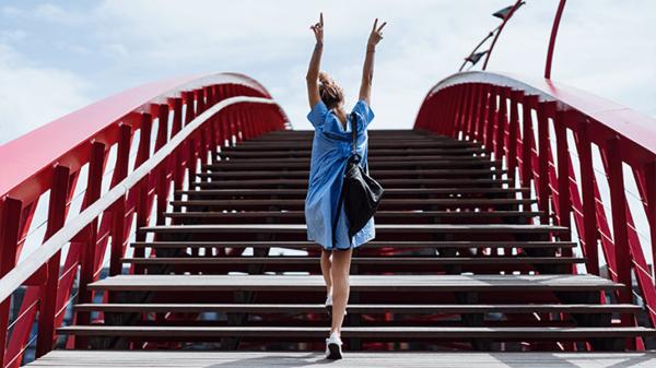 Marea Britanie investeşte 2 miliarde de lire pentru a reduce aglomerarea din transportul public