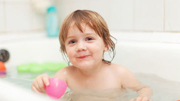 Care sunt cele mai bune produse naturale de ingrijire pentru pielea sensibila a bebelusilor ?