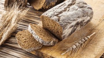 Din nou, despre intoleranta la gluten. Este acest ingredient marele vinovat?