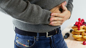4 metode naturale pentru a rezolva problema hipoaciditatii gastrice