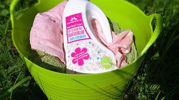 Produse de curățenie 100% naturale. Îți inspiră încredere?