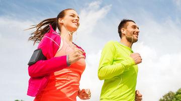 10 sfaturi extrem de utile pentru a începe (din nou) să alergi