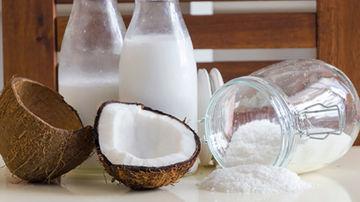 De ce produsele din nucă de cocos sunt astăzi în trend? Top 10 beneficii