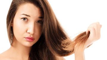 Cum să scapi de problema părului fragil şi uscat. 12 sfaturi şi remedii naturale