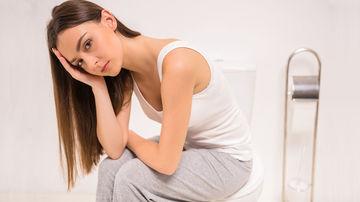 14 remedii naturale eficiente împotriva constipaţiei