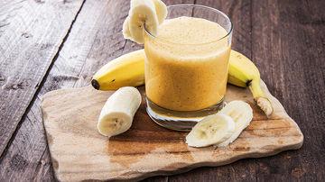 5 reţete delicioase de Turmeric latte