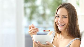 11 modalități de a reduce pofta de mâncare și a pierde în greutate