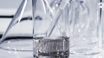 23 de beneficii şi utilizări ale apei oxigenate, pe care sigur nu le ştiai