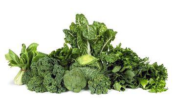 5 Moduri necovenţionale de detoxifiere a ficatului