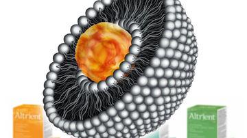 Suplimentele lipozomale cu absorbţie maximizată a nutrienţilor- ce sunt şi la ce ajută?