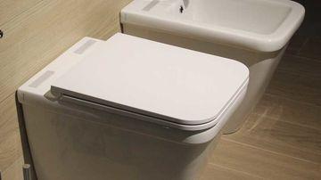 Constipatia poate ucide. 5 motive pentru care nu mergi destul de des la baie