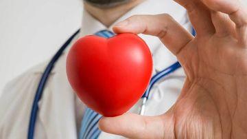 Cand este pulsul scazut periculos pentru sanatate?