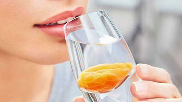 Eficienţa dovedită a vitaminei C în stimularea sistemului imunitar la persoanele cu cancer