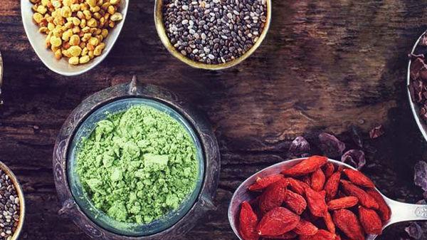 L-arginina - un aminoacid esenţial pentru organismul uman
