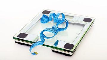 Cum poti lua in greutate in mod sanatos