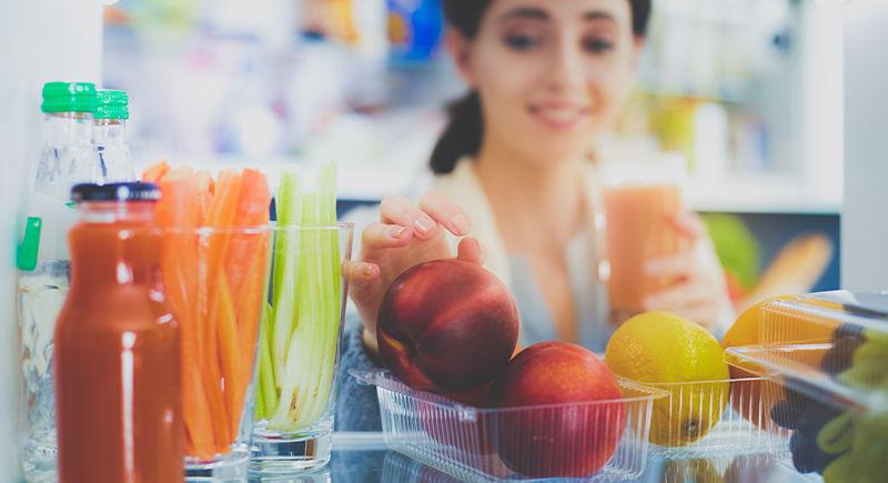 Dieta OMAD - cea mai noua si extrema metoda de a slabi | aranygombosfogado.hu