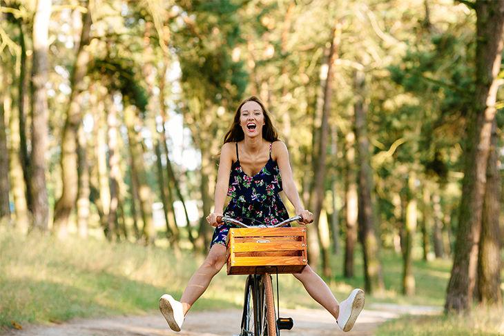beneficiile-mersului-pe-bicicleta