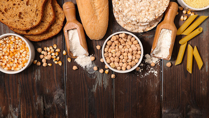 alimente care provoaca intoleranta digestiva