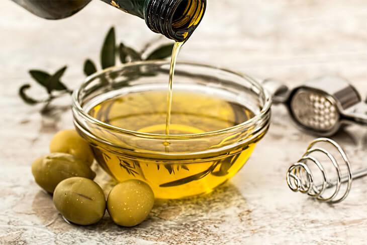 dieta mediteraneana beneficii