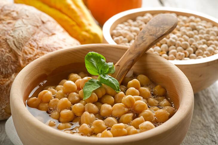 dieta mediteranena meniu saptamanal
