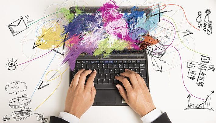 mitul multitaskingului
