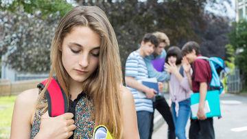 Cum ne putem ajuta copiii in lupta anti-bullying