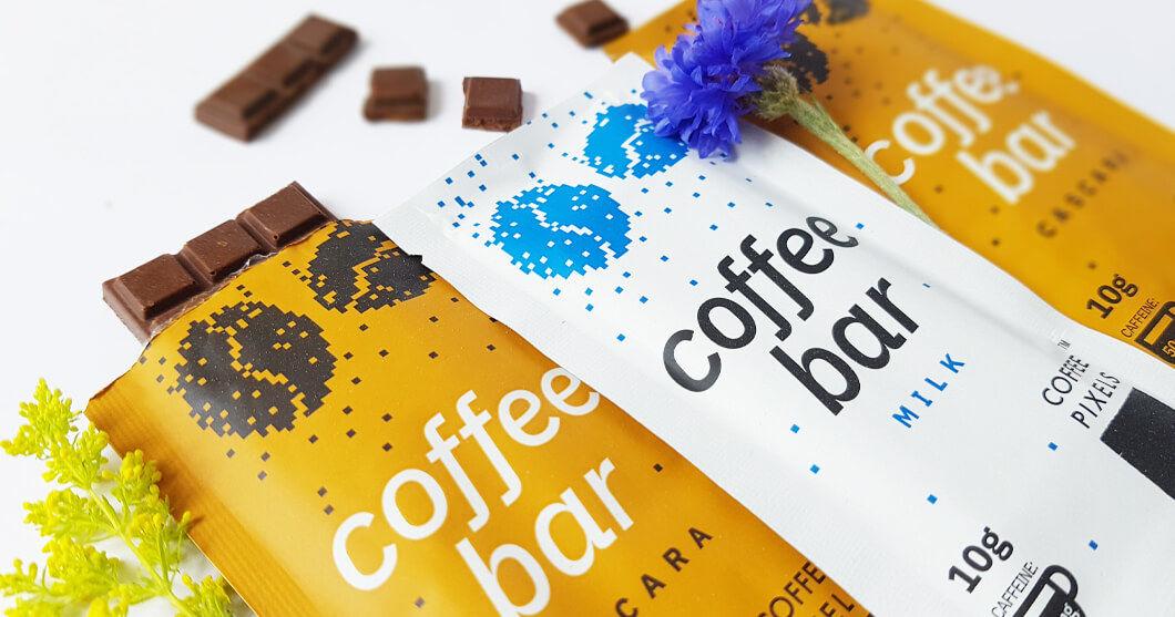 cafea solida ingrediente