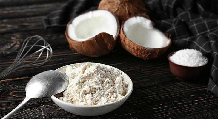 nuca de cocos beneficii si contraindicatii