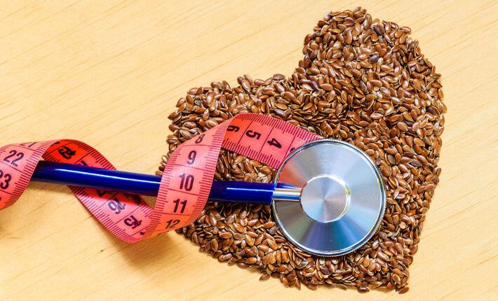 seminte-de-in-pentru-colesterol