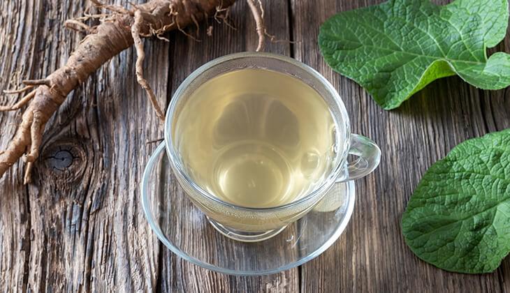 ceai-de-brusture