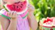 Cum să îți convingi copiii să mănânce sănătos. Trucuri care funcționează
