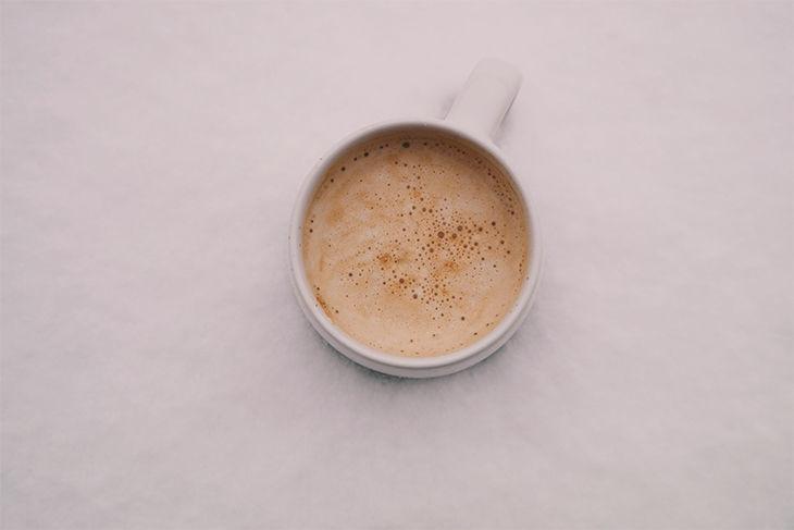 bp-vvv-latte-cu-ashwagandha-si-unt-de-arahide