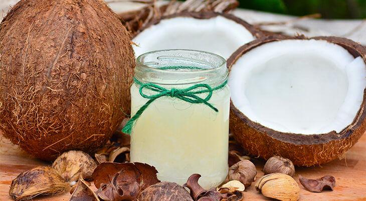 beneficiile nucii de cocos