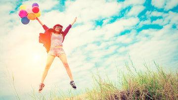 Nu te mai stradui sa gasesti fericirea!