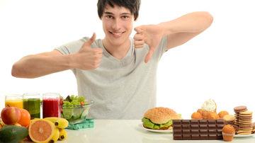 Ce alimentatie se potriveste semnului tau zodiacal