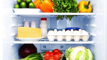 11 alimente care nu trebuie tinute la frigider