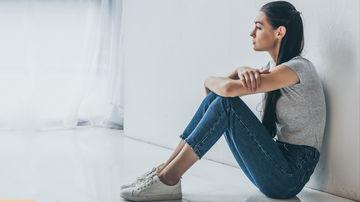 Cum să-ți păstrezi echilibrul emoțional în această perioadă. 10 sfaturi practice din partea psihologului