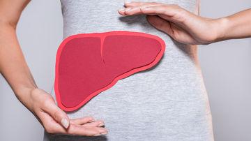Ficatul gras. Ce tratament natural folosim pentru regenerarea ficatului?
