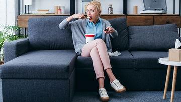 5 întrebări esențiale pentru a înțelege relația ta emoțională cu mâncarea