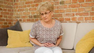 Totul despre Constipație - Ce este, Când apare, Cauze și Tratament Natural