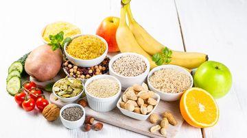 Ghid complet despre Macro și Micronutrienți.  Partea a III-a: Micronutrienții – Mineralele