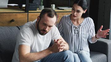 Cum să descifrezi corect ceea ce îți comunică partenerul