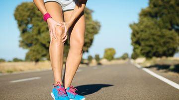 Cum să scapi de crampele musculare cu metode simple şi naturale