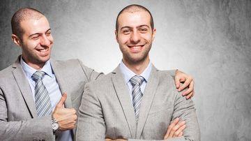 Cum să-ți crești încrederea în sine prin 5 metode simple
