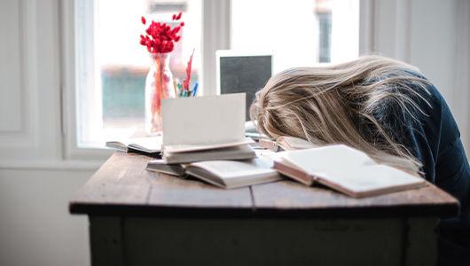 stres cauze si solutii